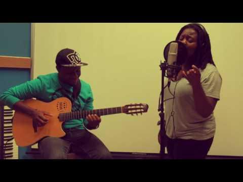 Yakhal'Inkomo - Carlos & Keo