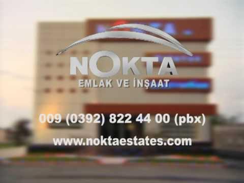 Nokta Estates & Construction