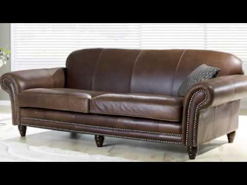Sofabeds Salford The English Sofa Company