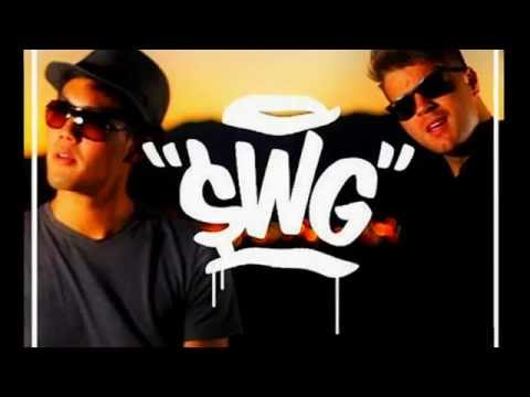 Ryan Higa feat GOLDEN-SWG(Acoustic) Download