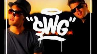 Ryan Higa feat GOLDEN-SWG(Acoustic) Download