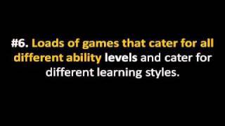 Fun Game Math   Fun Brain   Math Games