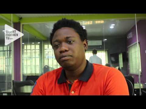 Olakunle Ogungbamila, Kuluya Games on striking distribution deals in China and India