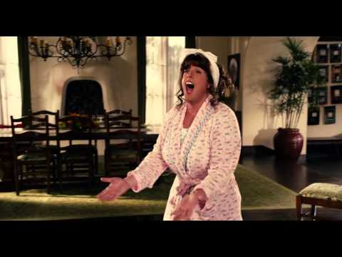 Funniest Movie Clip of All Time! (Jack and Jill 2011)