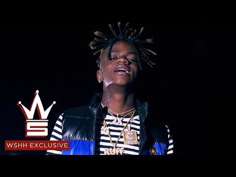 JayDaYoungan Mud Brothers (Prod. by Heartbeatz) (WSHH Exclus