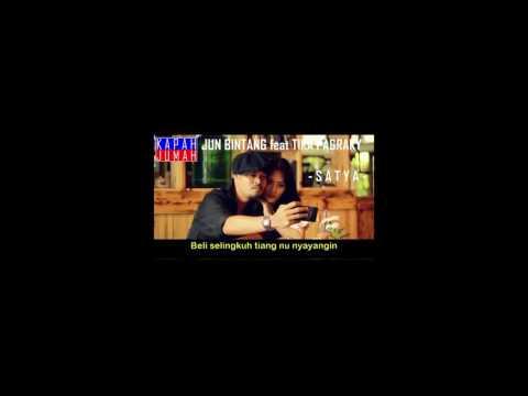 Jun Bintang Satya karaoke
