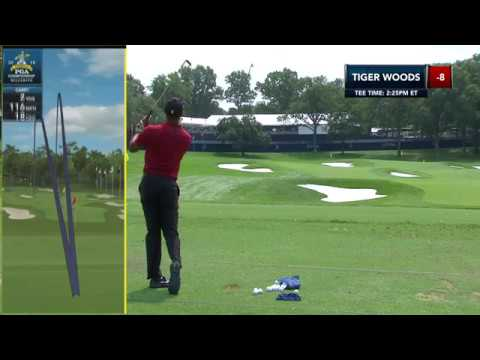 2018-pga-championship-live-from-the-range-final-round