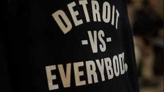 MIST Detroit 2019 Recap 🤪