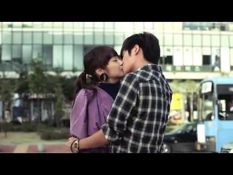 [ENG SUB] SS501 Kim Kyu Jong & Seo Hyo Rim @ Drama SETI Episode 6
