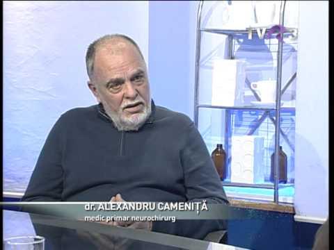 Tableta de Sanatate - Boala Cronica de Rinichi: preventie si tratament from YouTube · Duration:  56 minutes 10 seconds