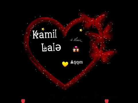 Kamil Adina Uygun Statuslar 3gp Mp4 Mp3 Flv Indir