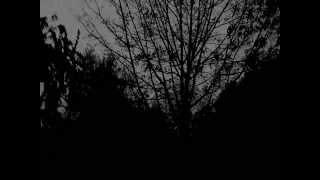 "Funeris ""Mórbidos Deseos"" (Funeral Doom Metal)"