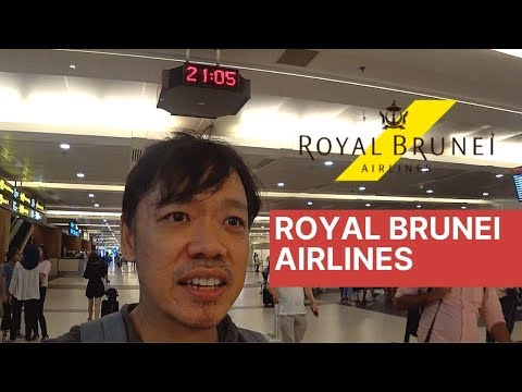 #66-travel-to-singapore-🇸🇬-|-royal-brunei-airlines'-oldest-route-(brunei-to-singapore)