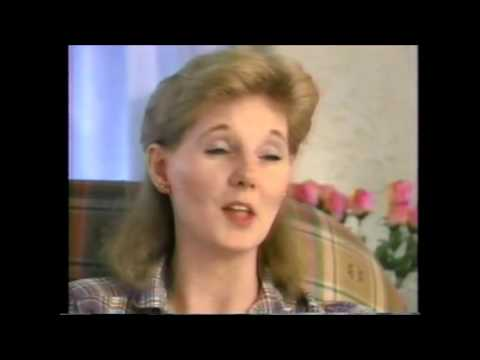 Rescue 911 Season 1 Ep 18 Hurricane Hugo
