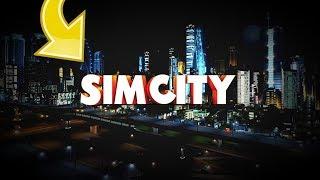 UNE NOUVELLE SAISON ! (SimCity 5 FR S04) #1