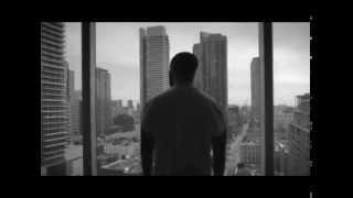 Micromax Vh1 Hip Hop Hustle Drake Documentary Promo