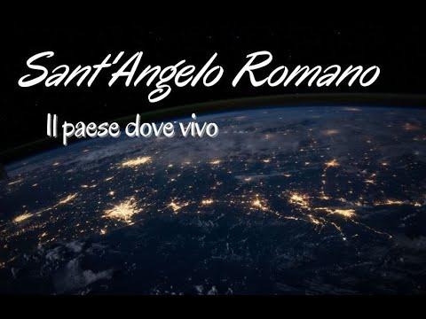 sant'angelo-romano