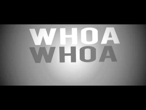 MYRATH - BELIEVER  (Lyrics Video)