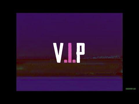Секта -V.I.P  prod. JS & RIOT (Official Video)