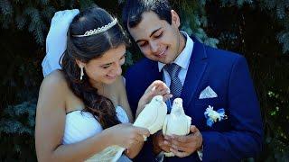 Маникюр Жених и Невеста | Дизайн | На свадьбу