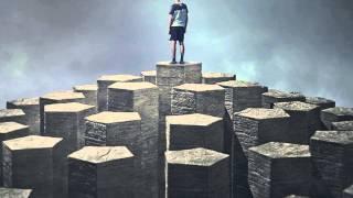 Imagine Dragons Radioactive Remix + Download Link