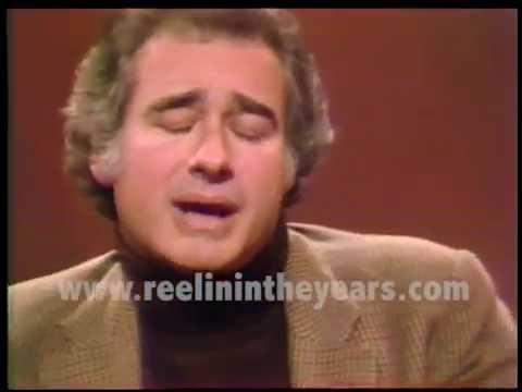 John Frankenheimer Interview 1975 Brian Linehan's City Lights
