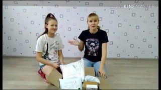 #2 Куча ХАЛЯВЫ с Алиэкспресс.