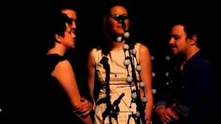 2013-02-19-Sophie Hunger-Babylon Berlin-14-Z'Lied vor Freiheitsstatue