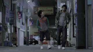 風流~fool you - 歩み