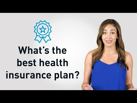 what's-the-best-health-insurance-plan-for-your-small-business?