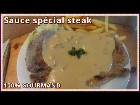 recette-de-sauce-pour-steak-et-entrecôte