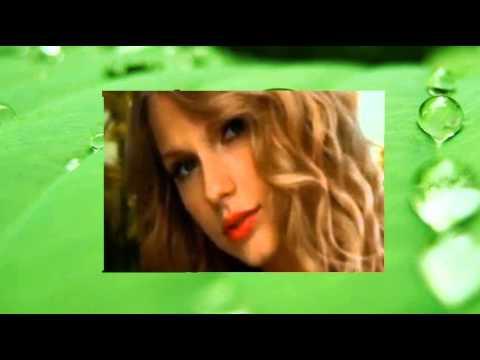 Taylor Swift - Dear John (Lyrics + Full Song)