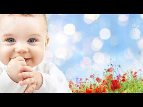 Baby Wallpaper Mom And Baby Wallpaper Youtube