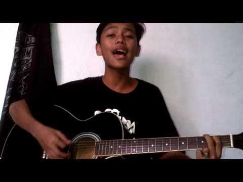 Story of Children - hanya kau dan aku ( acoustic )