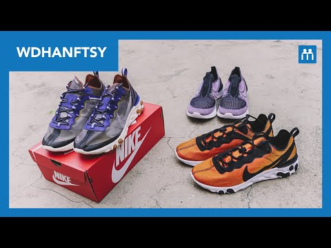 we-compare-the-differences-of-nike's-react-foam-in-performance-and-lifestyle-i-wdhanftsy