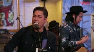 EARGASM - ARMADA - Asal Kau Bahagia (Vidio.com Commercial)
