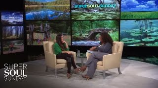 Alanis Morissette on the Healing Power of Music | SuperSoul Sunday | Oprah Winfrey Network Mp3