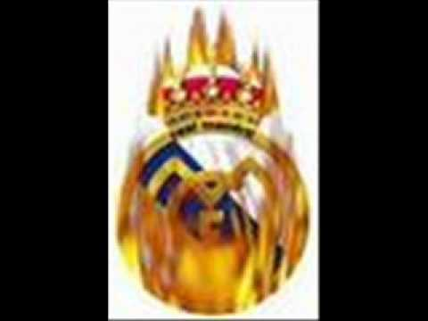 Anti Real Madrid