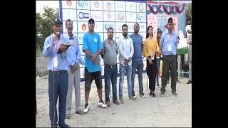 TPL Tilottama Premier League  2076 Palpali Legends vs Manigram Kings