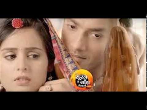 Tu Sooraj Main Saanjh Piyaji Serial Title Song Sad Version Full Duet Music Amit Mishra