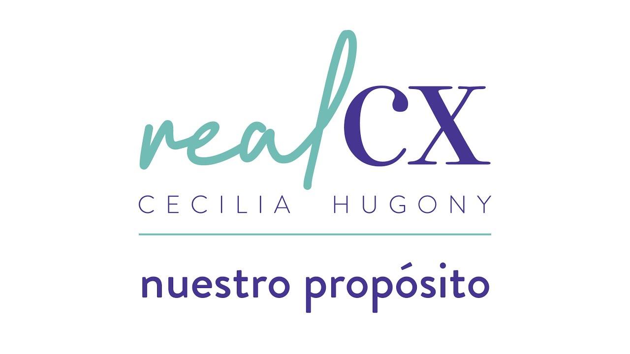 CX para todo tipo y tamaño de organización: