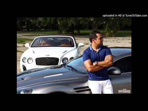 007 Building Multiple Million Dollar Companies – Part 1, with Pejman Ghadimi