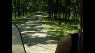 Ехали медведи на велосипеде(, 2013-07-22T22:39:35.000Z)