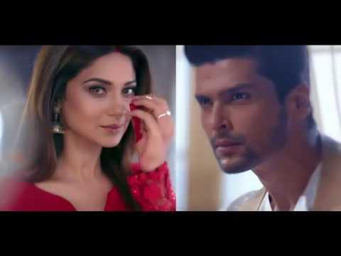 Tujhe Pyar Karte Karte beyhadh 2 latest serial title Song