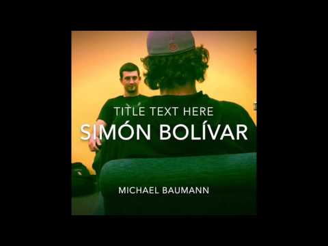 Simon Bolivar Interview