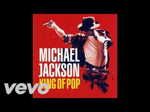 Michael Jackson - King Of Pop (Part 1, Full Album)