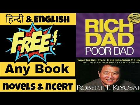 Free dad rich dad ebook download poor for