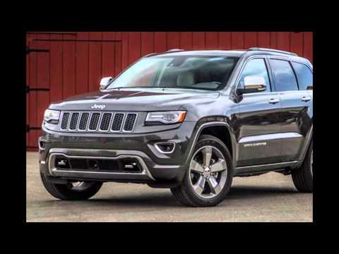 2016 2017 jeep grand cherokee new first release reviews overviews youtube. Black Bedroom Furniture Sets. Home Design Ideas