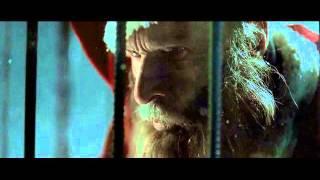 (Fake) The Krampus movie trailer