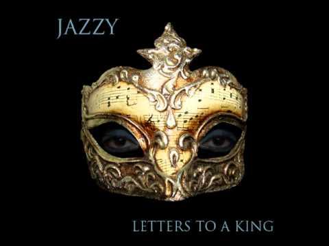 Jazzy - No Ordinary Love (Sade Remake)